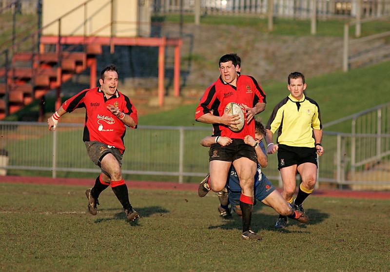 ct_rugby280106_046.jpg