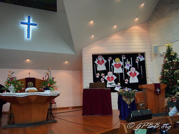 2012-12-Natal-Baptis
