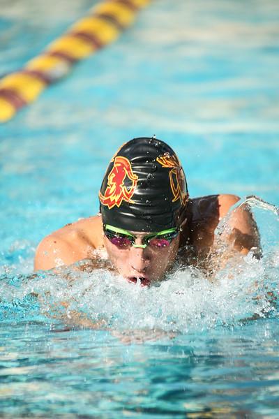 181111 CMS vs Chapman Swimming Diving-701.jpg