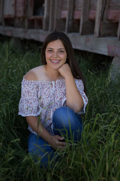 Kelsey UN-6474.jpg