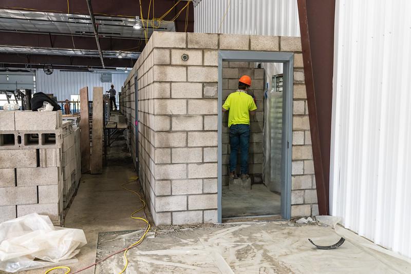construction-05-20-2020-15.jpg
