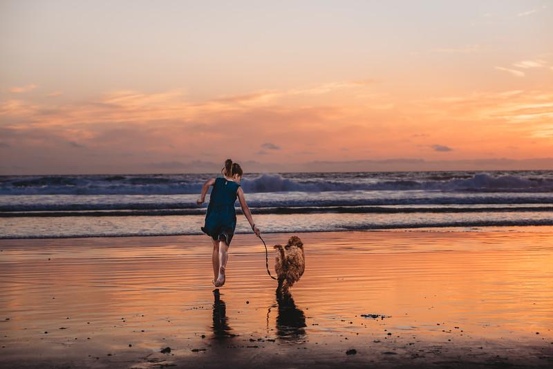 Pacific Beach 2019-4615.jpg