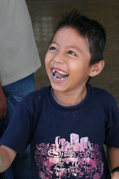 Guatemala 094.JPG