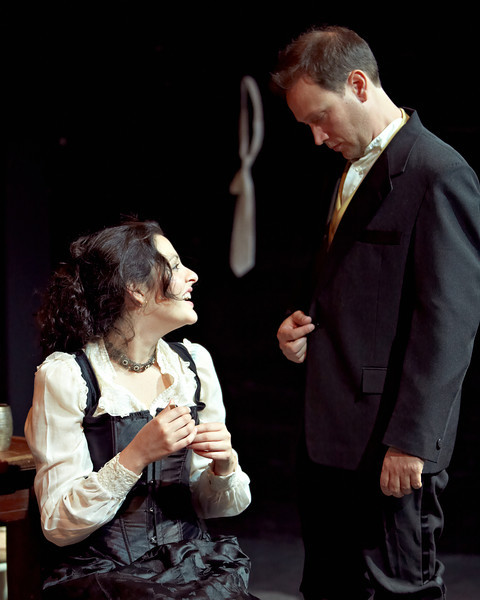 Actors Theatre - Miss Julie 196_300dpi_100q_75pct.jpg