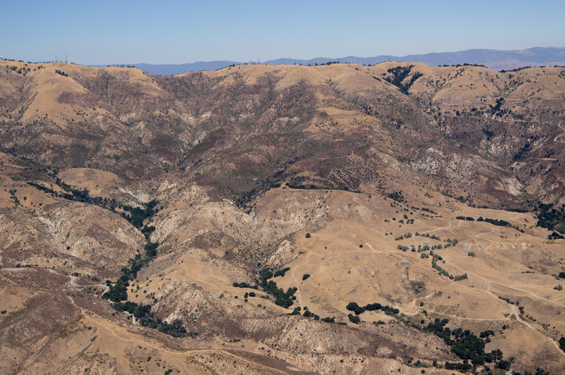 20120827026-Flight over Santa Ynez.jpg