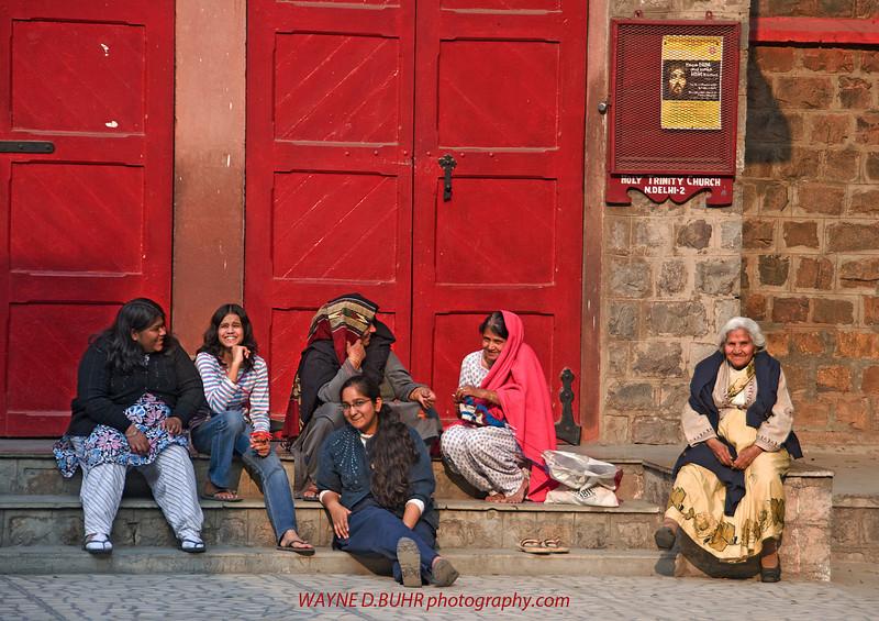 INDIA2010-0129A-421A.jpg