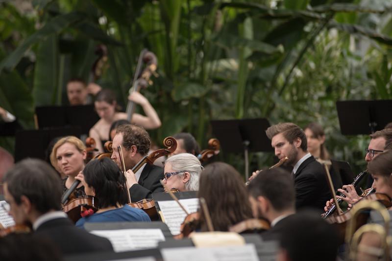 75_Oistrakh Symphony Thomas Nickell Music Under Glass 180414_(Photo by Johnny Nevin)_483.jpg
