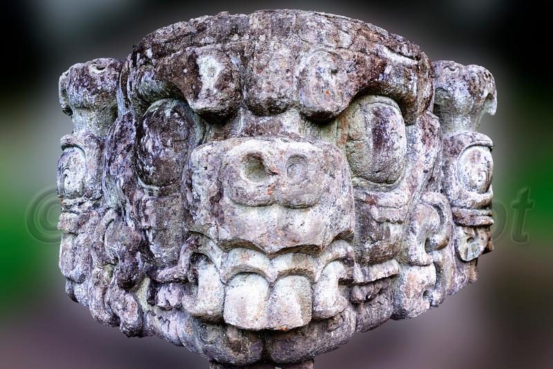 Honduras 0386_.jpg