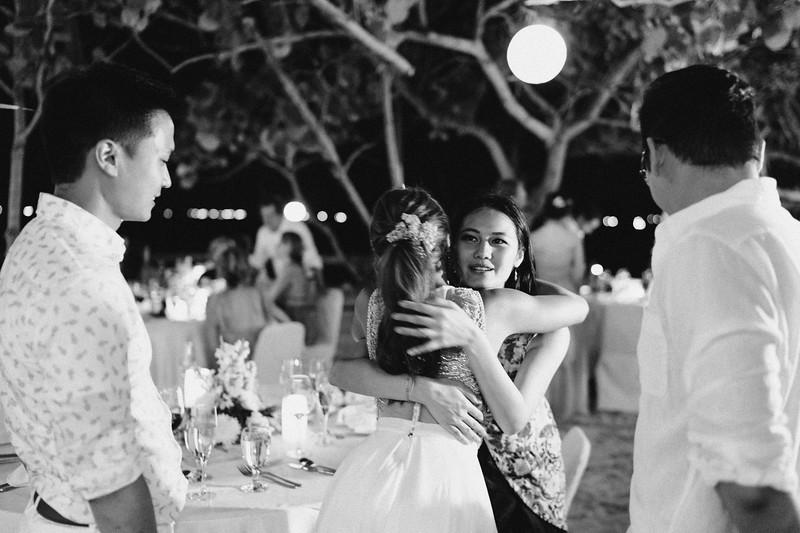 Wedding-of-Arne&Leona-15062019-602.JPG