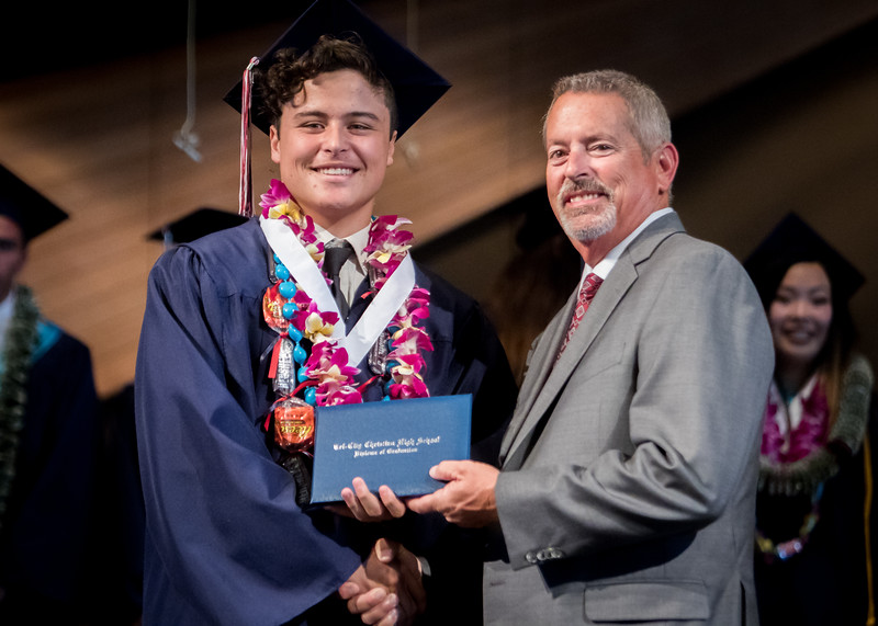 2018 TCCS Graduation-170.jpg