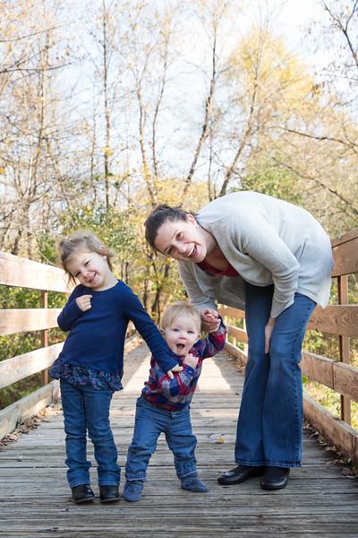 Trahms Family-35.jpg