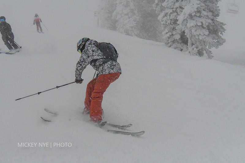 012320 Ski Camp Day2-0961.JPG