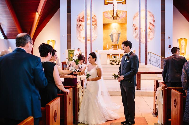 Gabriella_and_jack_ambler_philadelphia_wedding_image-401.jpg