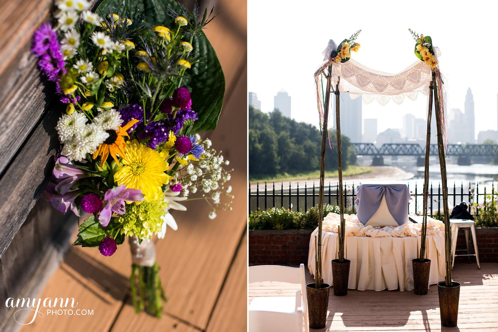 meganben_weddingblog_0006