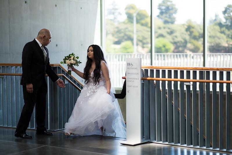 XH1 Michelle and Josh Wedding-27.jpg