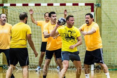 2015-09-09 Ricoh Open (Solna)