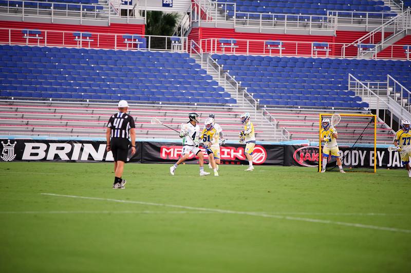 Florida Launch vs Chesapeake Bayhawks-8917.jpg
