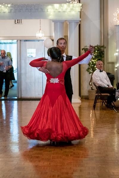 Dance_challenge_portraits_JO-1431.JPG