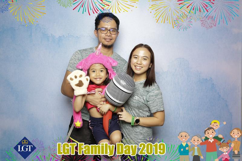 LGT_FamilyDay_w_ovelay_017.jpg