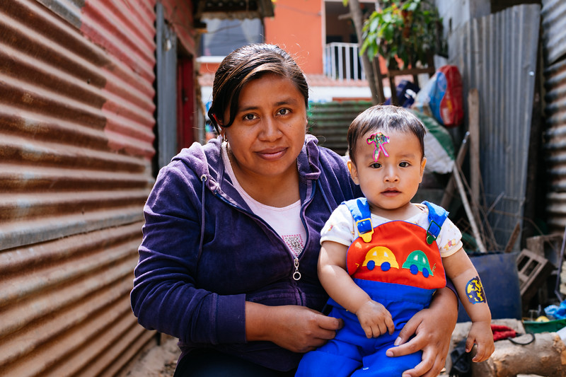 Guatemala2017-224.jpg