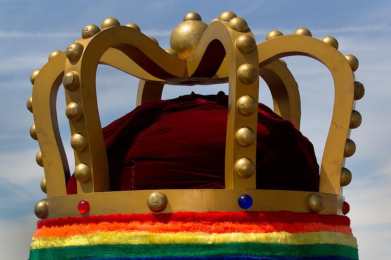 Brighton Pride 2015-158.jpg