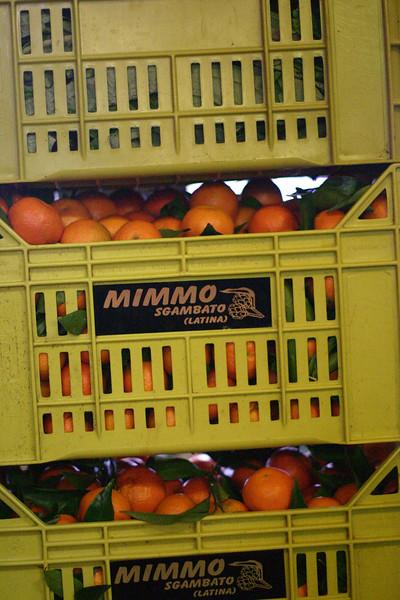 oranges_2098494134_o.jpg