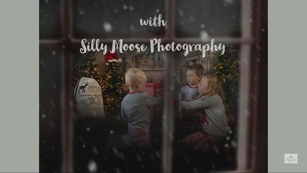 ChristmasVideo