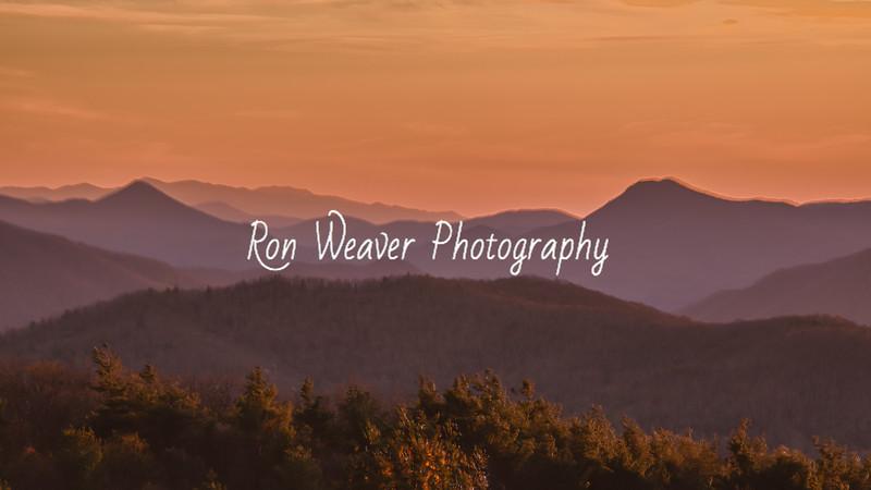 Beauty Spot Sunset 2