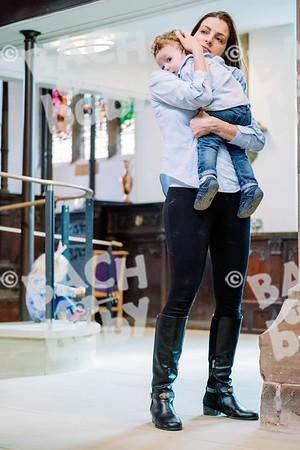 © Bach to Baby 2018_Alejandro Tamagno_Birmingham_2018-03-24 019.jpg