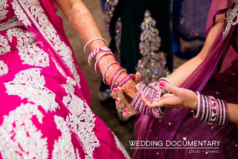 Deepika_Chirag_Wedding-1641.jpg