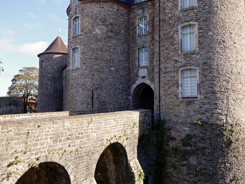 Boulogne-sur-Mer 20-10-14 (25).jpg