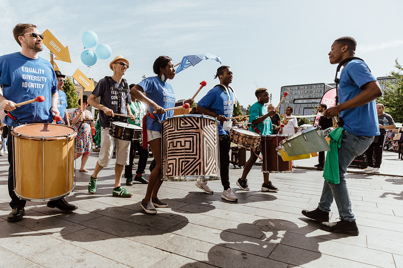 471_Parrabbola Woolwich Summer Parade by Greg Goodale.jpg