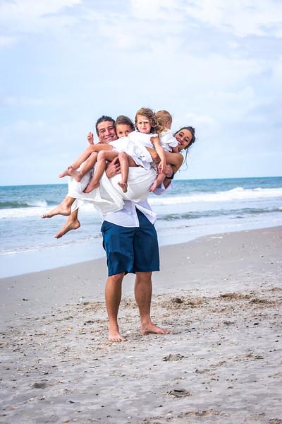 Surf City Family Photos-155.jpg
