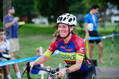 2018 Wendolowski Farm Cross A Race