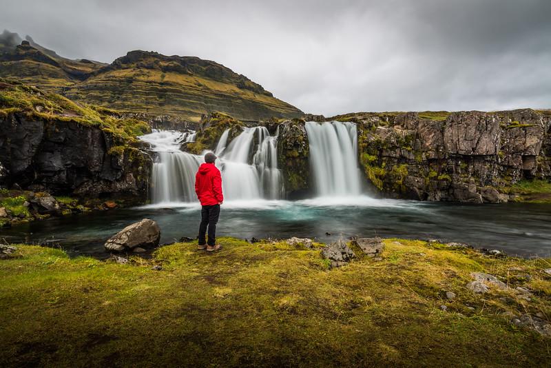 9732-Iceland-Paul-Hamill.jpg