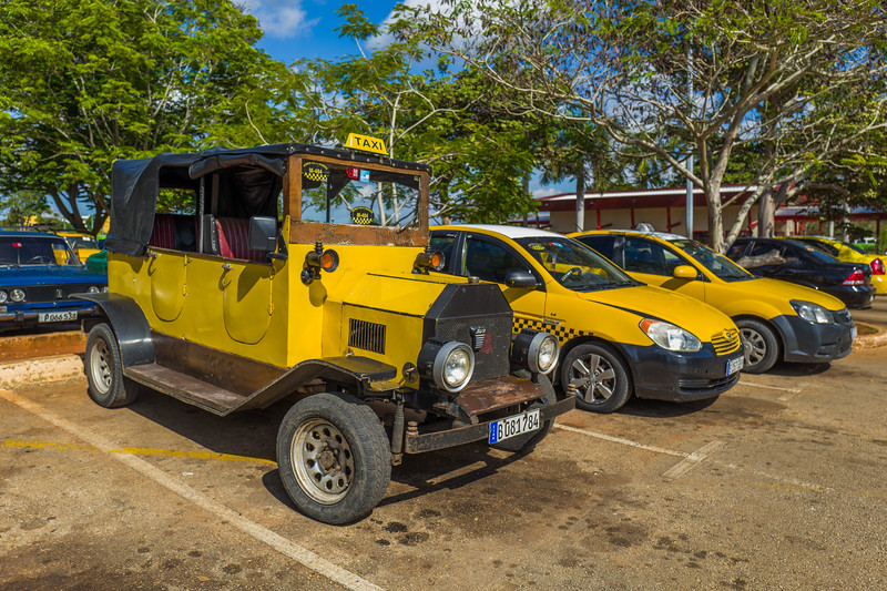 Havana-1.jpg