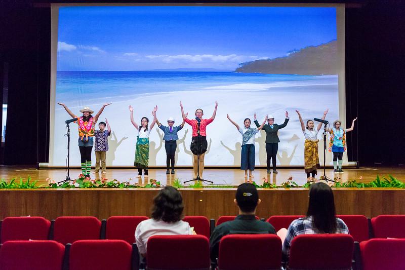 VividSnaps-International-Science-Drama-Competition-171.jpg