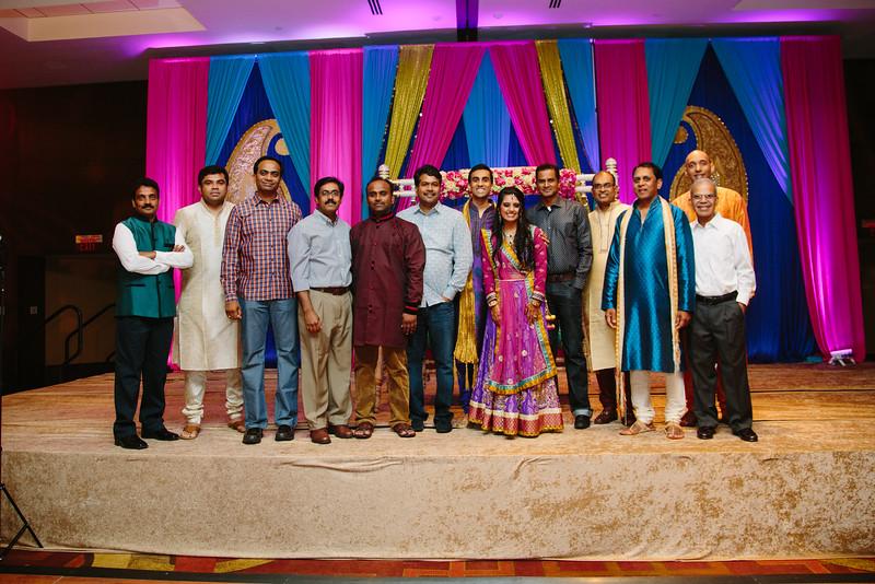 Le Cape Weddings_Preya + Aditya-1473.JPG