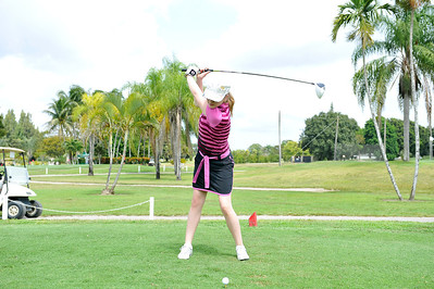 Livi Golf