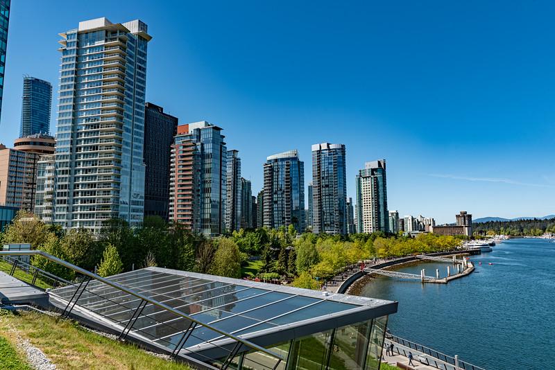 Vancouver-126-HDR.jpg