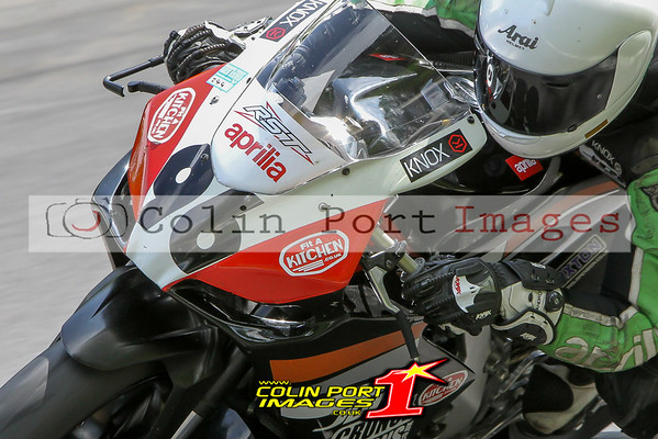 JDF RACING CADWELL THUNDERSPORT MAY 2016