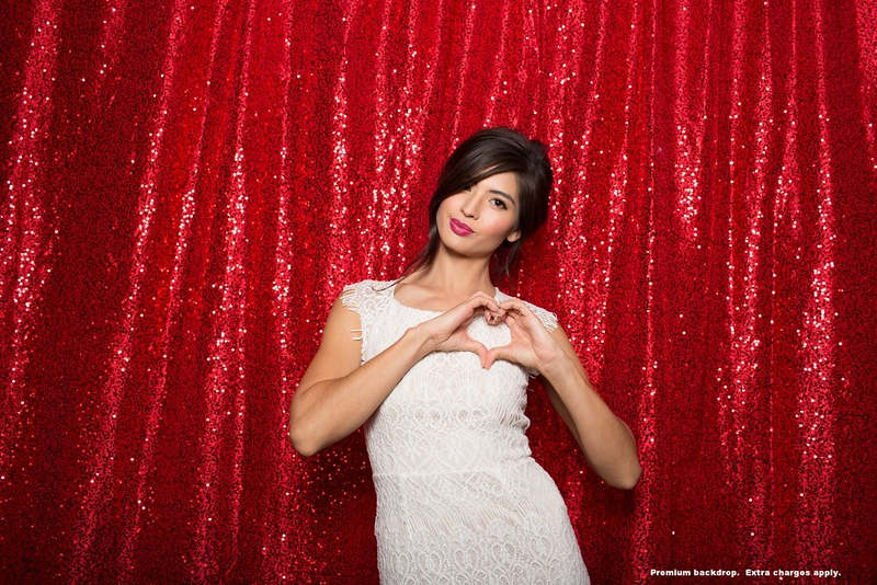 red sequin backdrop.jpg