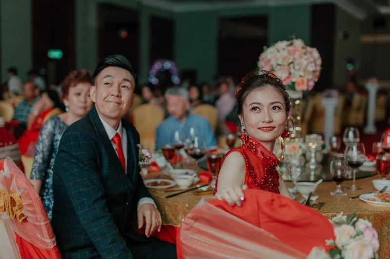 Choon Hon & Soofrine Banquet-302.jpg