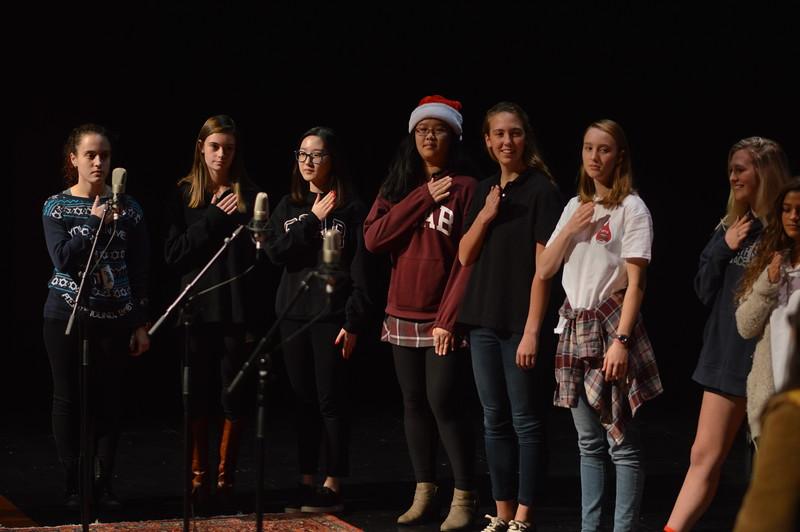 Concert & Cookies (18).JPG