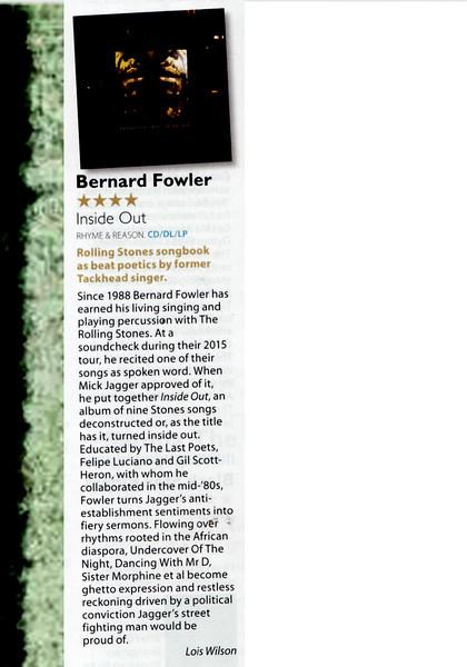 BERNARD FOWLER 05.jpg