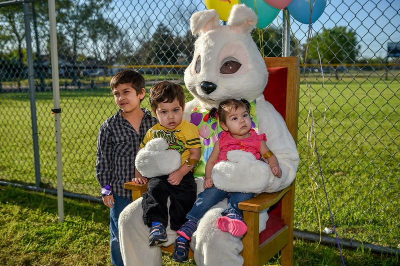 Easter Eggstravaganza_2015_040.jpg