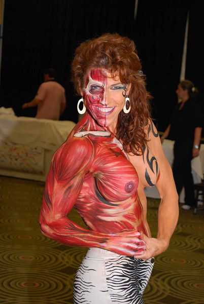 Face and Body Art International Convention 2009_0425.jpg
