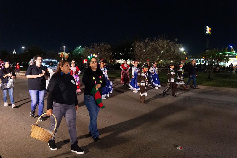 Holiday Lighted Parade_2019_337.jpg
