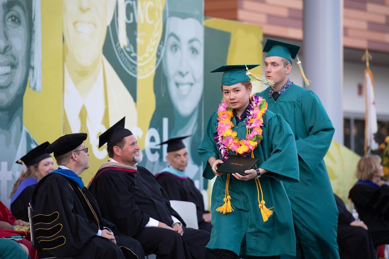 GWC-Graduation-2019-3145.jpg