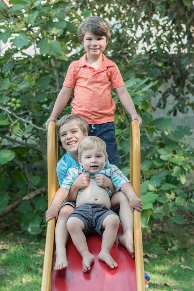 Familia Monterroso Tucker-18.jpg